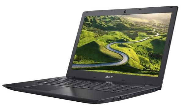 acer aspire e5 523g 90qw 15.6 laptop review
