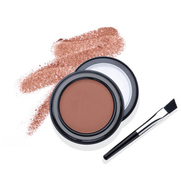 ardell brow defining powder review