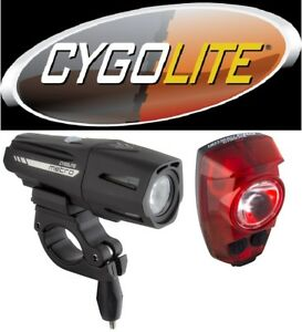 cygolite hotshot pro 150 rear bike light review