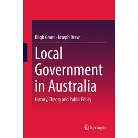 governance institute of australia review