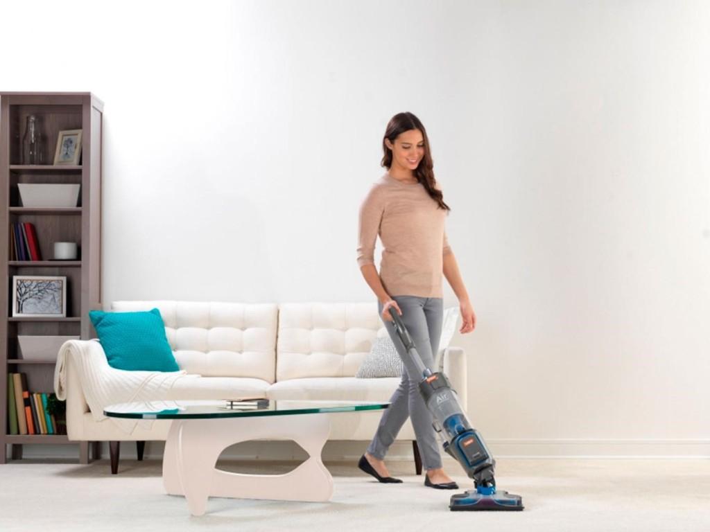 cordless vacuum cleaner reviews australia