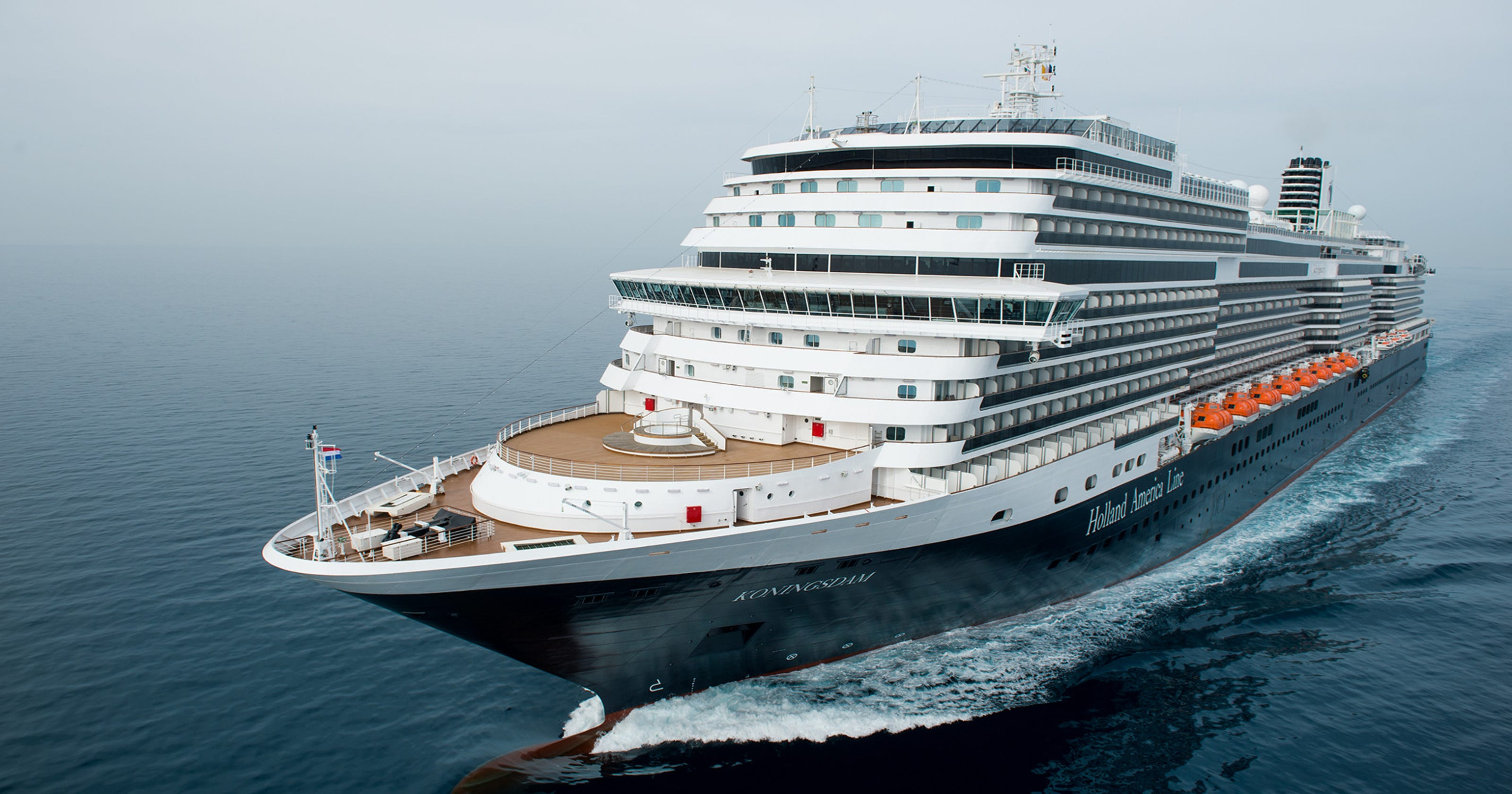 american cruise lines reviews 2017