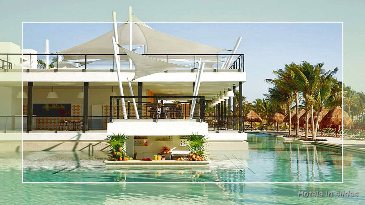 finest playa mujeres by excellence group all inclusive reviews