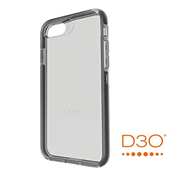 gear4 iphone 7 case review