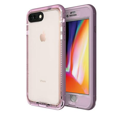 lifeproof nuud iphone 8 plus review