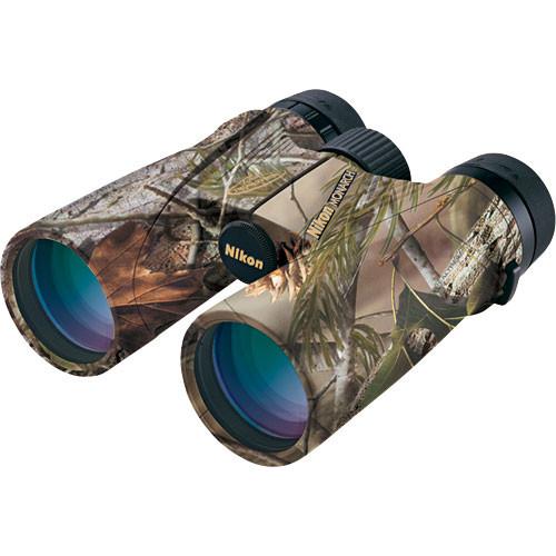 nikon monarch 12x42 dcf binoculars review