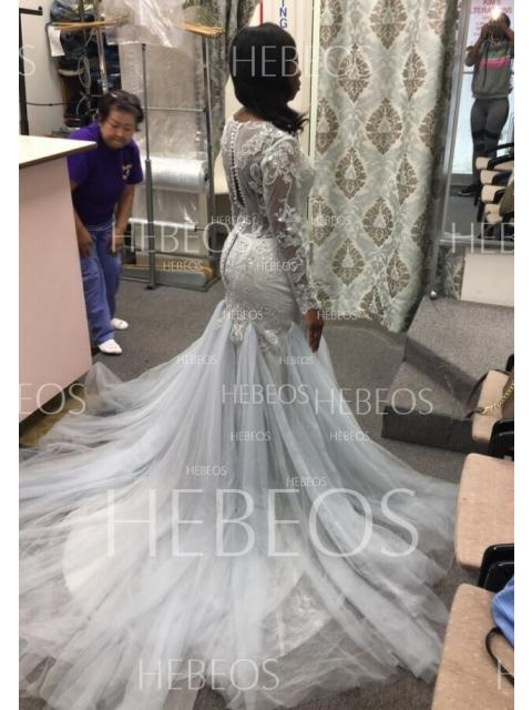 ordering wedding dress online reviews