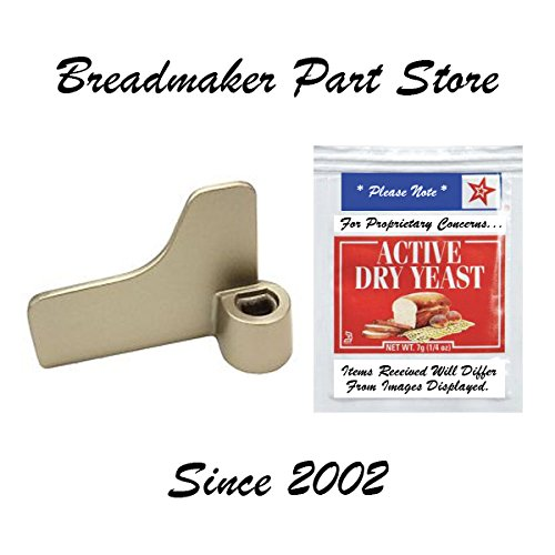 panasonic breadmaker sd 2501 review