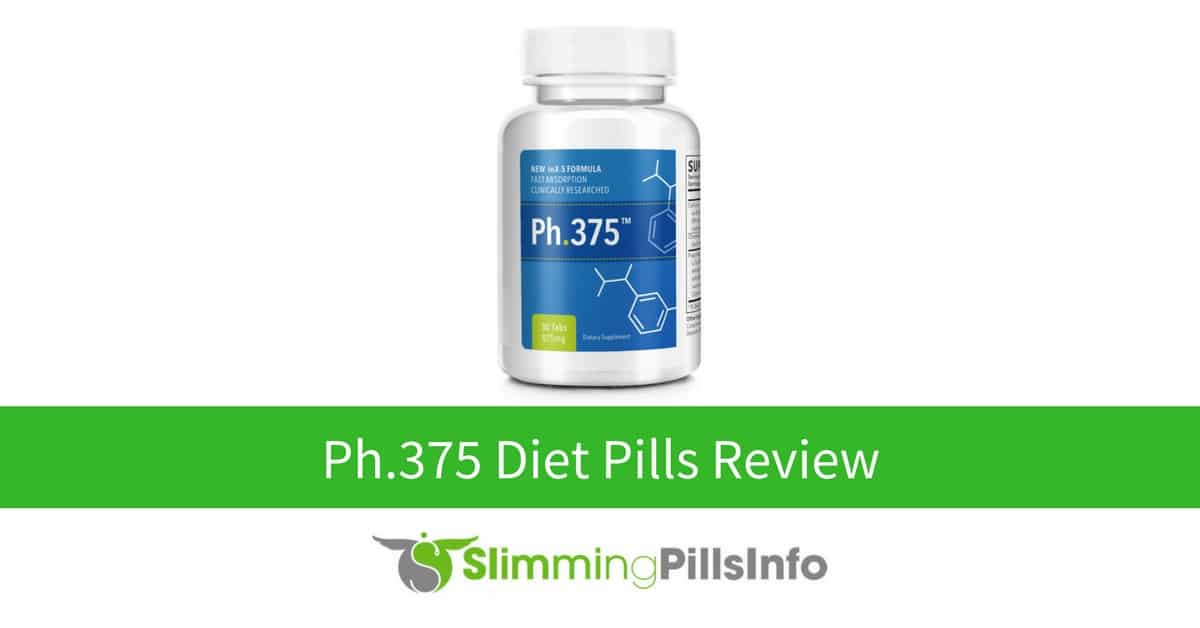 pills to suppress appetite reviews