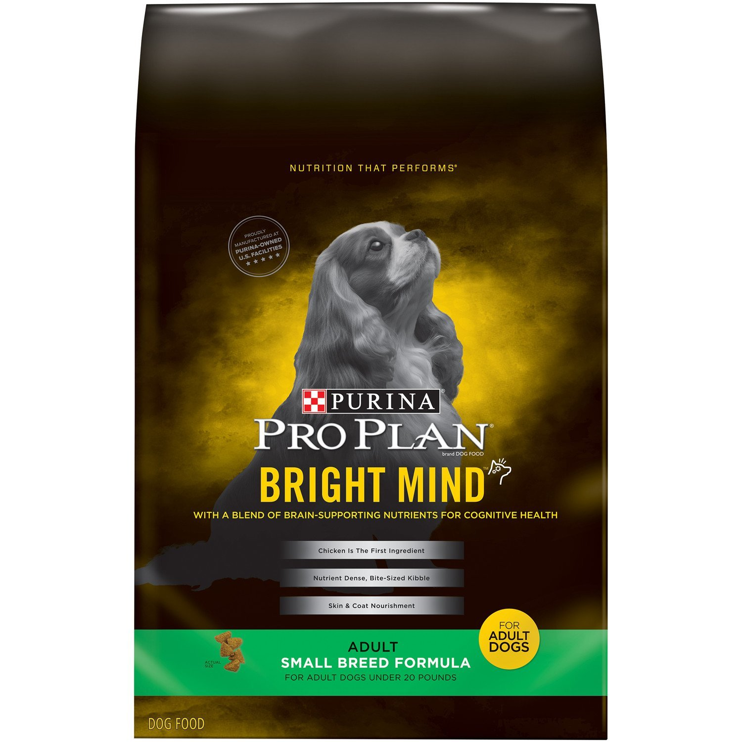 purina pro plan reviews 2017