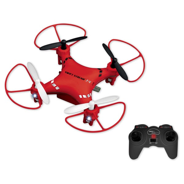 remote control video quadcopter kmart review
