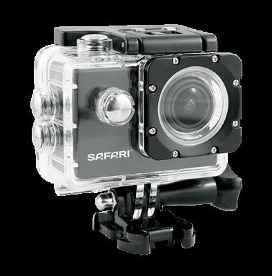 safari hd action camera reviews