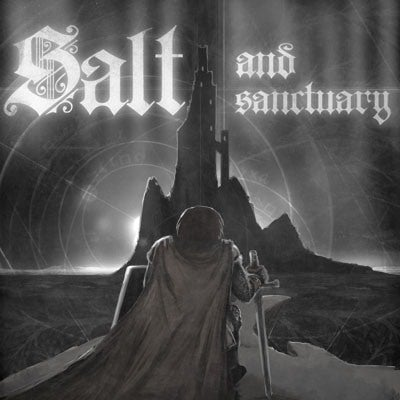 salt and sanctuary review ign