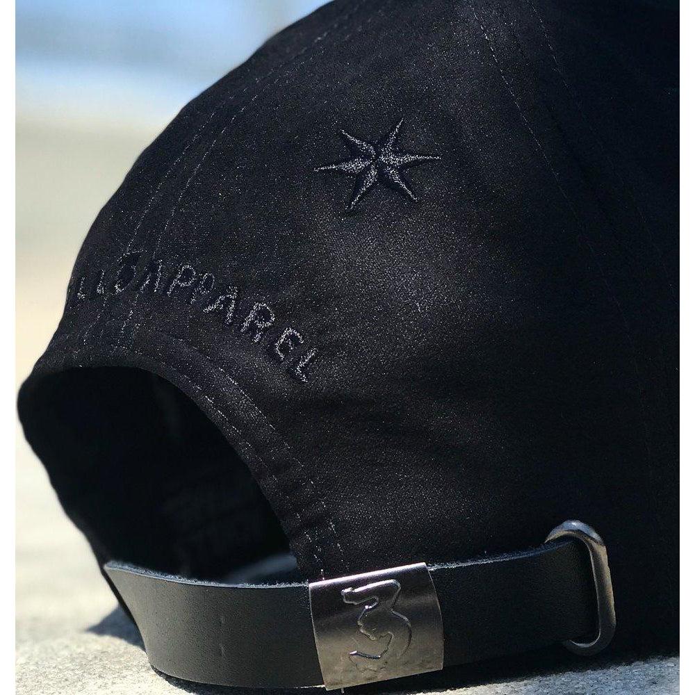 savage accessories black mask reviews