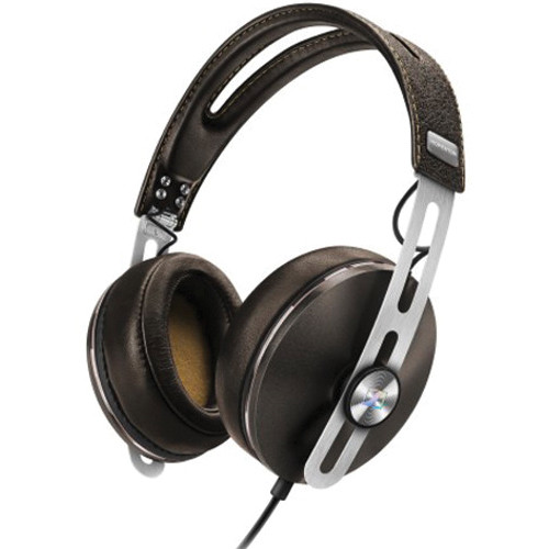 sennheiser momentum 2 over ear review
