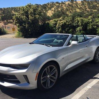 sixt car rental los angeles reviews