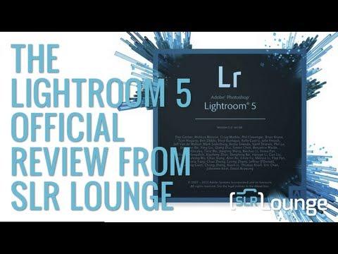 slr lounge lightroom presets review