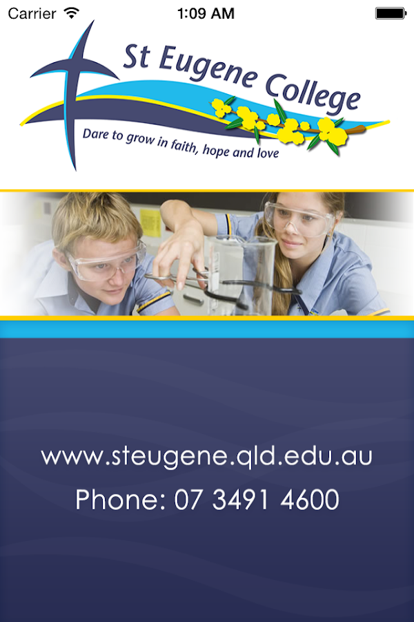 st eugene college burpengary reviews