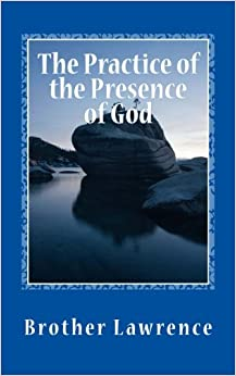 the practice of the presence of god review