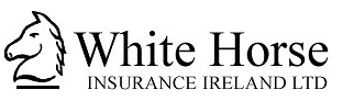 white horse travel insurance reviews